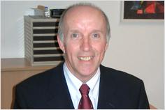 Karl Dreier (Schatzmeister)