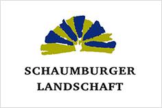 Schaumburger Landschaft