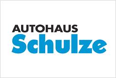 Autohaus Schulze