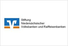 Stiftung Niedersächsischer Volksbanken und Raiffeisenbanken