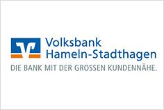 Volksbank Hameln Stadthagen