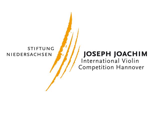 Gewinner des Josef-Joachim Violinwettbewerbes